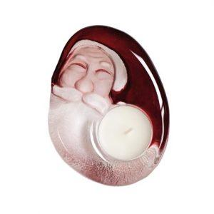 Santa Claus69010