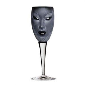 Electra vin